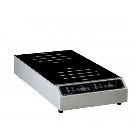 Counter-top induction GL2