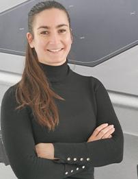 Jeanne Pérot