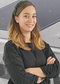 Mathilde Pérot-Bell