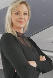Antje Krieger