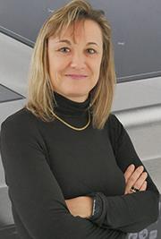 Vanessa Andreetto
