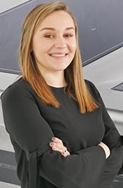 Clara Pellegrini