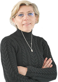 Sandrine Galland