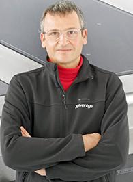 Emmanuel Rougetet